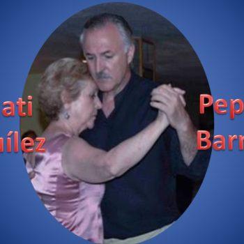 Pepe Barra